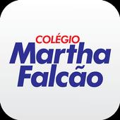 Colégio Martha Falcão icon