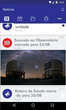 Colégio Martha Falcão screenshot 1
