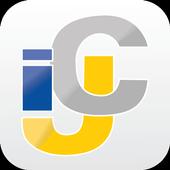 Colégio ICJ icon