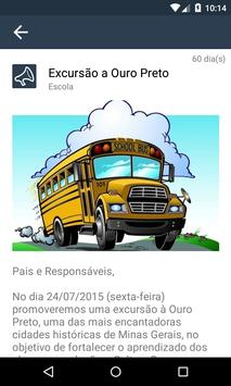 CCAA Brasília apk screenshot