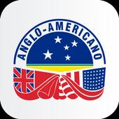 Colégio Anglo-Americano icon