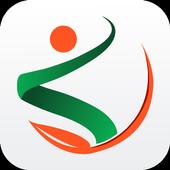 RM Clinica de Reabilitação icon