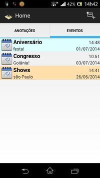 Anotações screenshot 3