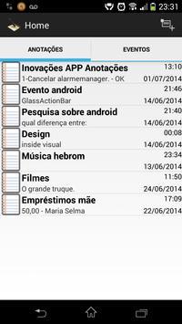 Anotações screenshot 4