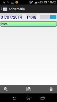 Anotações screenshot 6