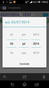 Anotações screenshot 7
