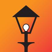 São Luís – Cidade Iluminada icon