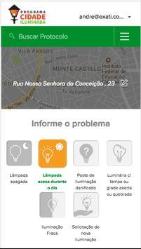 São Luís – Cidade Iluminada screenshot 2