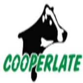 ExpoCooperlate - Oitava Edição icon