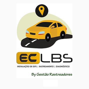 ECLBS Rastreamento Angola poster