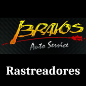 Bravos Auto Service Rastreadores icon
