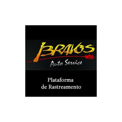 Bravos Auto Plataforma