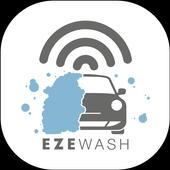 EzeWash - Parceiros icon