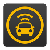 Easy Taxi - For Drivers icon