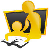 EasyClasses Aulas Particulares icon