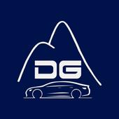 DG - Driver Grajaú icon