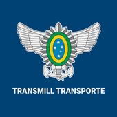 Transmill Transporte Militar icon