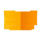 EasyEntrega - Entregador icon