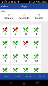 E-Garçom Pro screenshot 3
