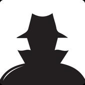 Criminal Burguer icon