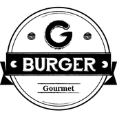 Gburger icon