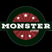 Monster Prime icon