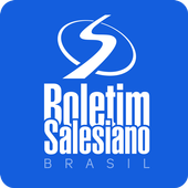 Boletim Salesiano icon