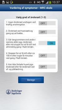 KOL-Guidelines DLS 2012 apk screenshot