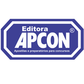 APCON - Ambiente Virtual - AVA icon