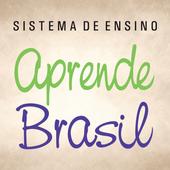 Aprende Brasil EF2 icon