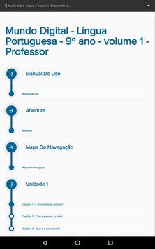 Coleção Mundo Digital apk screenshot