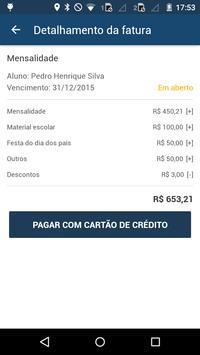 Colégio Henriques Fernandes screenshot 2