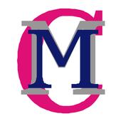 Maia Marques icon