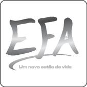 EFA BRASIL icon