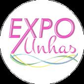 Expo Unhas - Clientes icon
