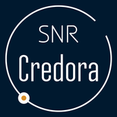 SNR-Credora icon