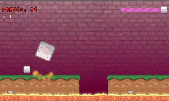 Cubs mini apk screenshot