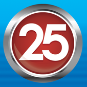 Elinaldo 25 icon