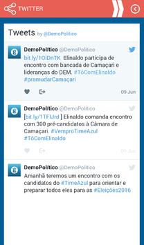 Elinaldo 25 screenshot 3