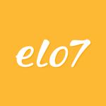 Elo7 · Produtos Fora de Série APK