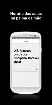 EMent - Escola de Minas apk screenshot
