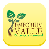 Emporium Valle icon