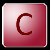 Cecchetto icon