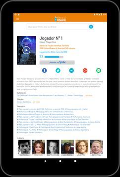 Pipoca Online screenshot 6