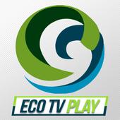 EcoTV icon
