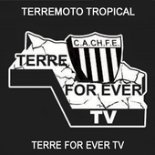 Terre for ever icon