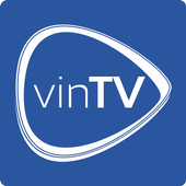 vinTV icon