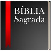 A Sagrada Bíblia icon