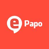 Epapo 2.0 icon