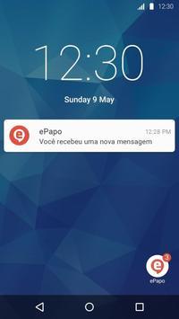 Epapo 2.0 screenshot 4